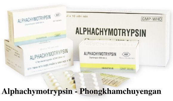 Thuoc-Alphachymotrypsin-co-nhung-hoat-chat-nao-tac-dung-phu-cua-thuoc (1)