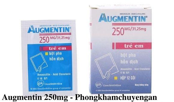 Thuoc-Augmentin-250mg-dieu-tri-benh-gi-Lieu-dung-thuoc