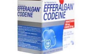 thuoc-Efferalgan-Codeine-2