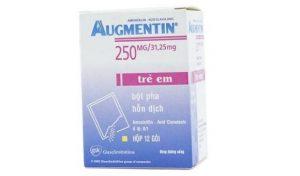 thuoc-augmentin-250mg-1