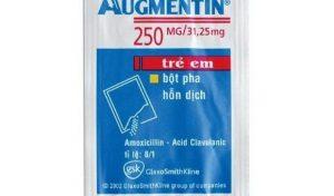 thuoc-augmentin-250mg-2