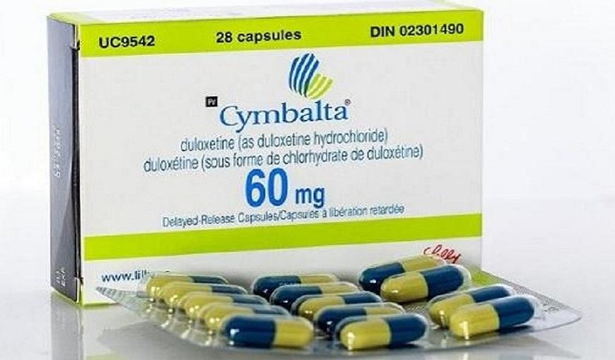 Thuoc-Cymbalta-Duloxetine-Cong-dung-va-lieu-dung