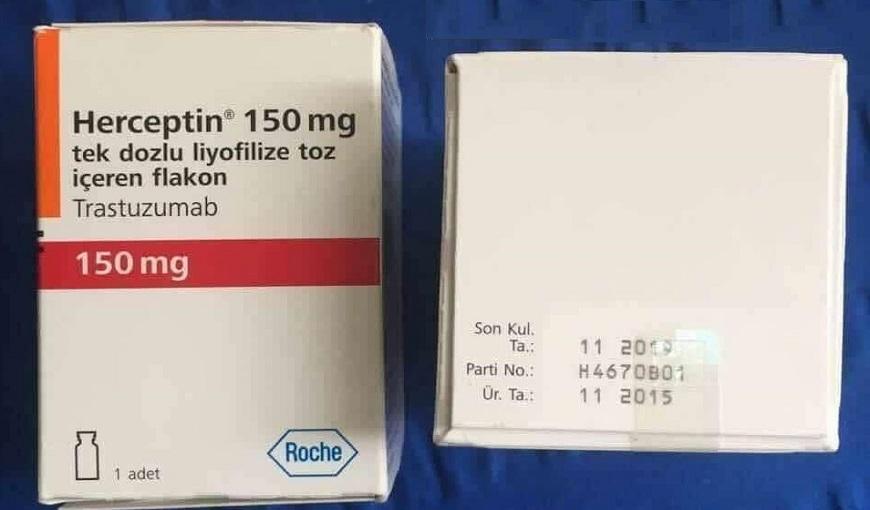 Thuoc-Herceptin-Trastuzumab-Cong-dung-va-lieu-dung