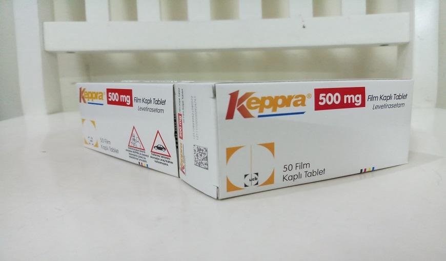 Thuoc-Keppra-Cong-dung-va-lieu-dung2