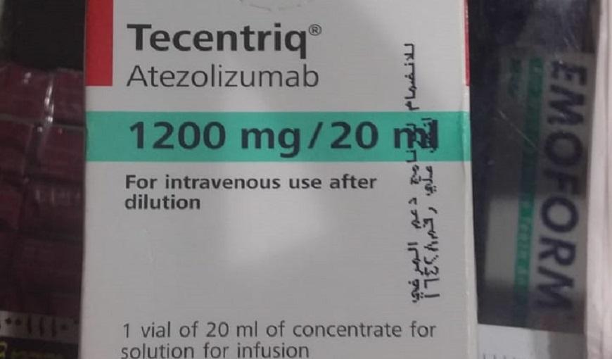 Thuoc-Tecentriq-Atezolizumab-Cong-dung-va-lieu-dung