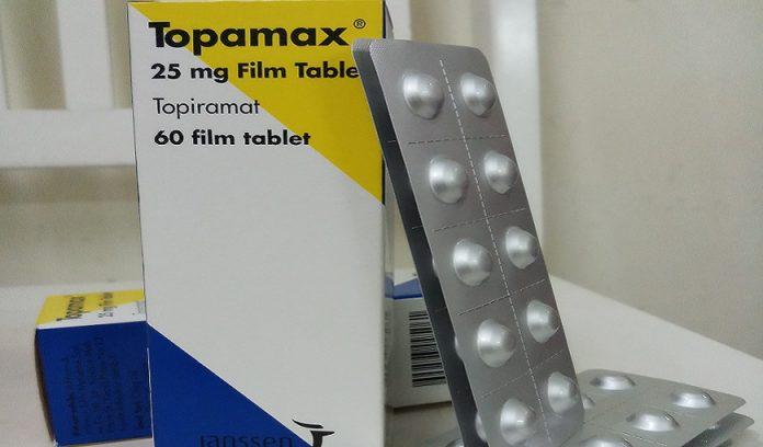 Thuoc-Topamax-25mg-Cong-dung-va-lieu-dung