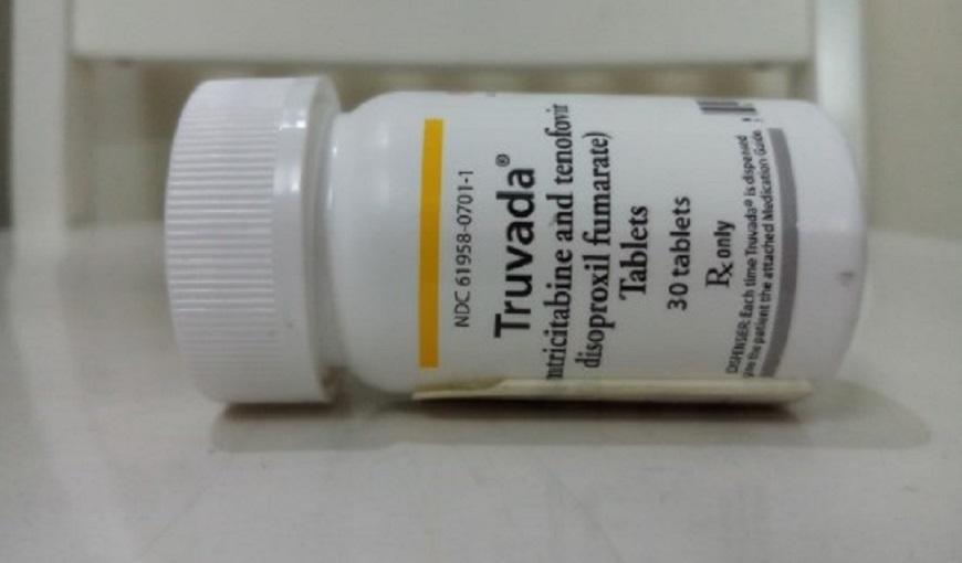 Thuoc-Truvada-Emtricitabine-Tenofovir-Thuoc-dieu-tri-HIV